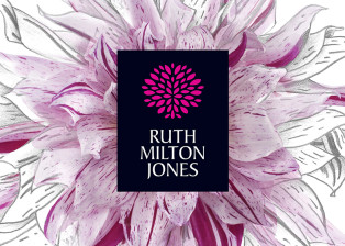 Ruth Milton Jones