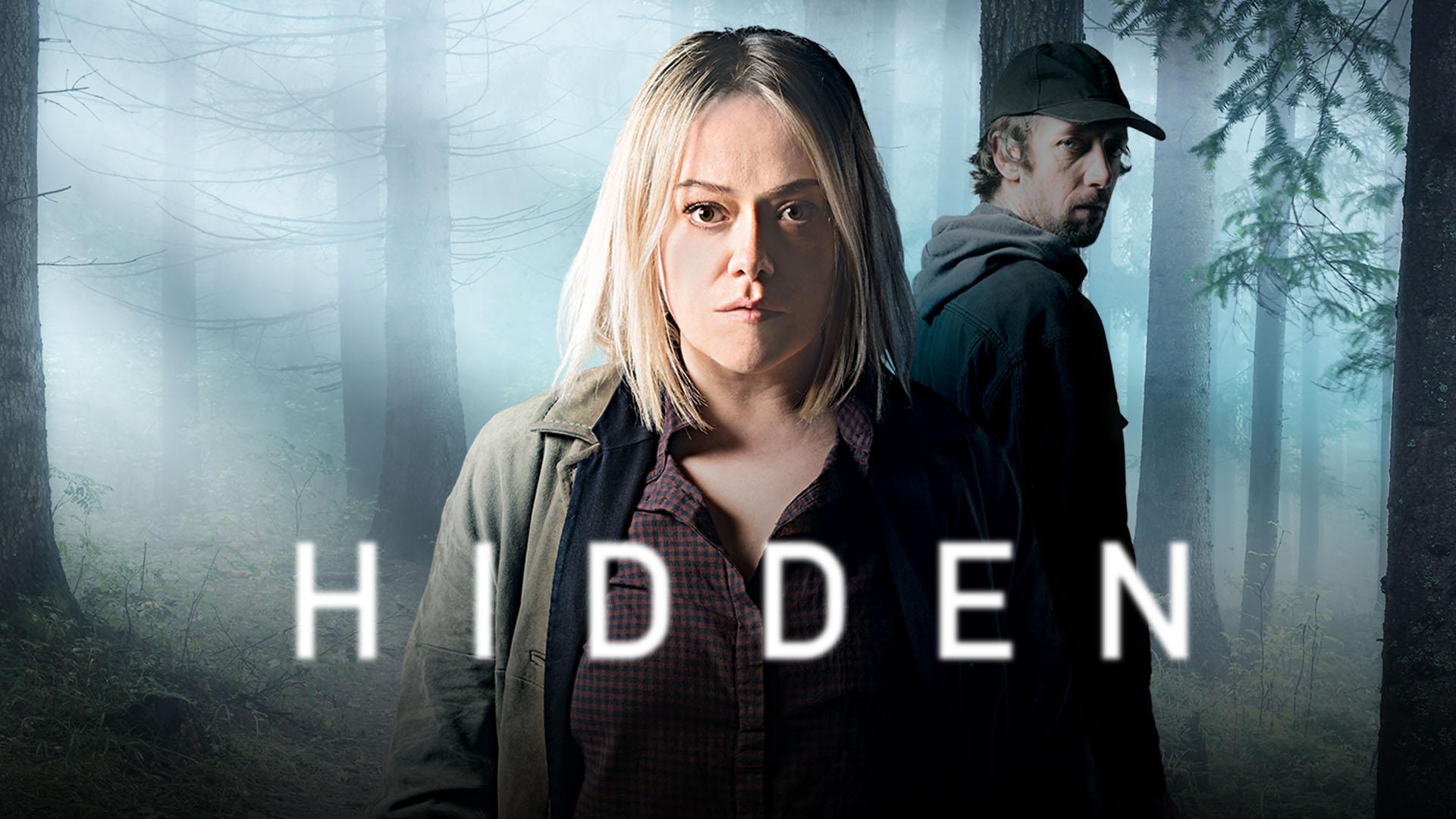 Hidden_1920x1080