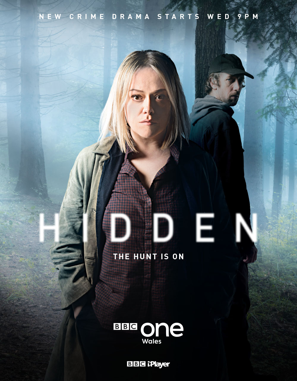 Hidden_press_ad