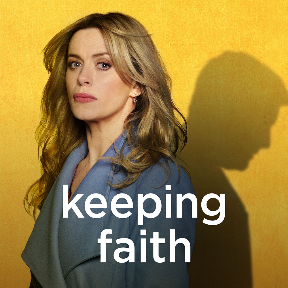 Keeping_Faith_social