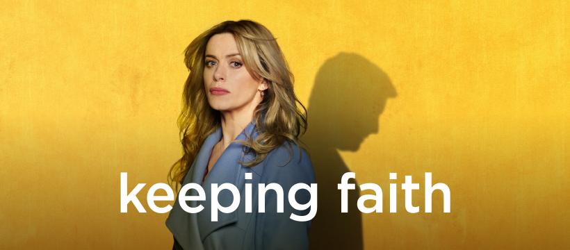 Keeping_faith_2_facebook_820x360
