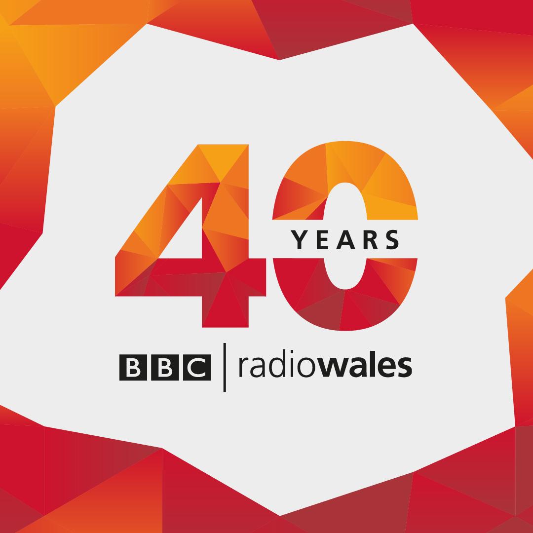 Radio_Wales