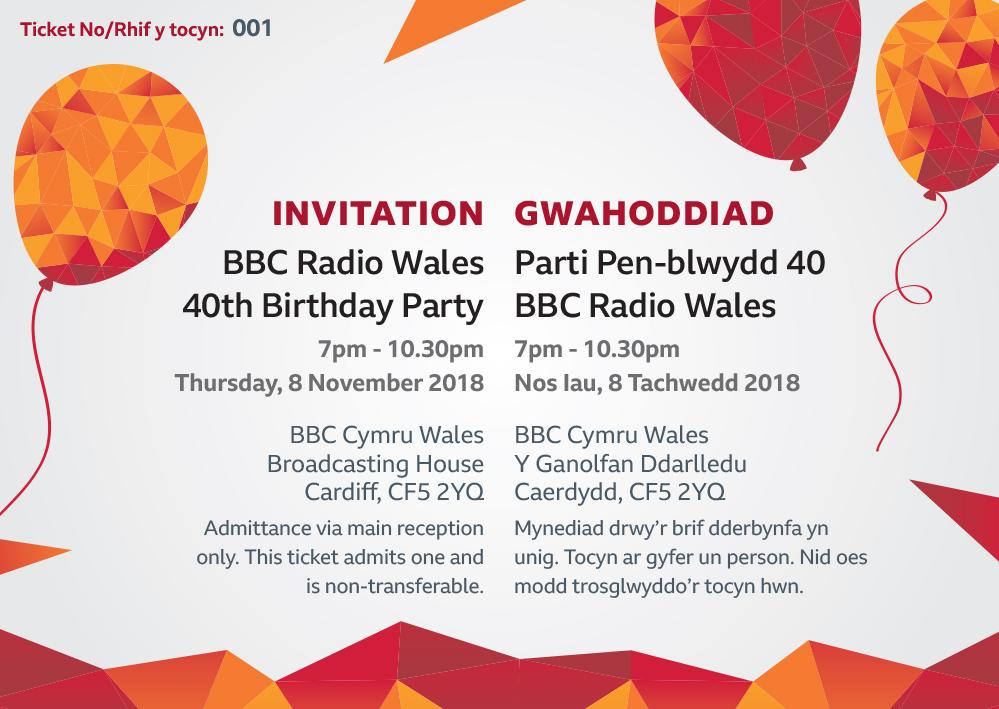 Radio_Wales_invite