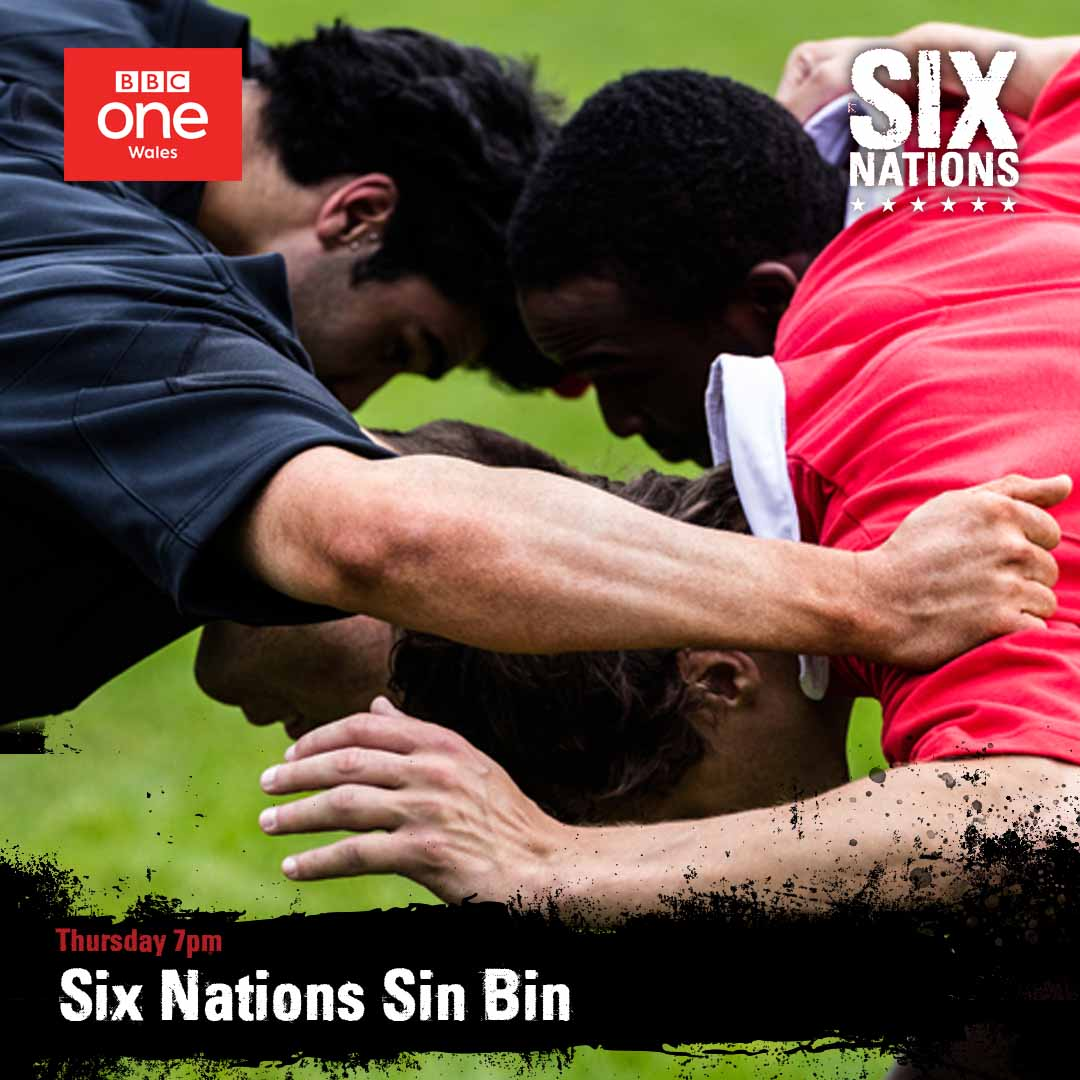 Six_Nations_social_templates