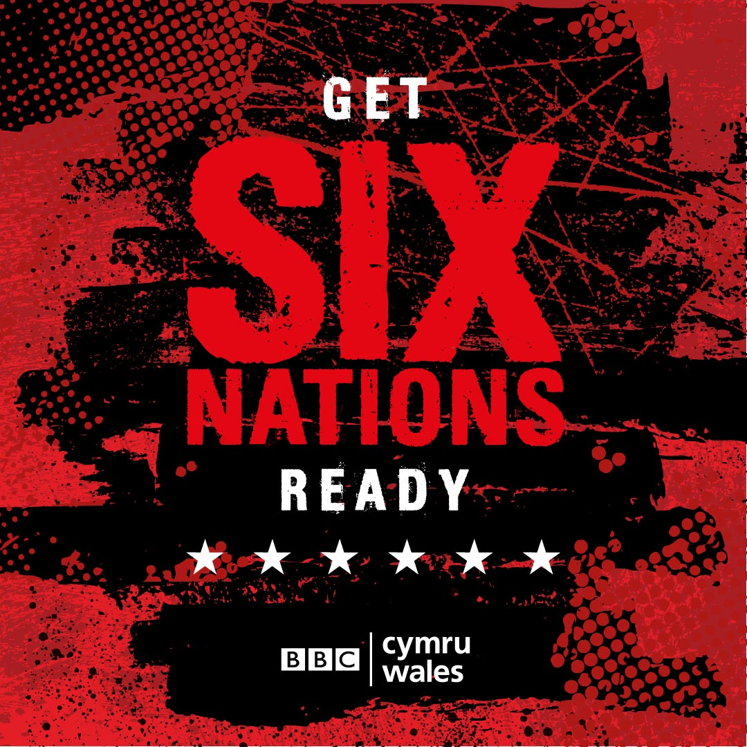 Six_nations_social